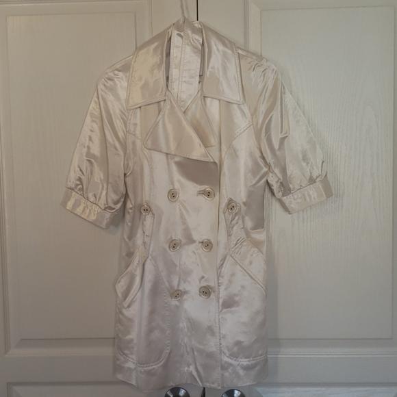 Marciano blazer/jacket
